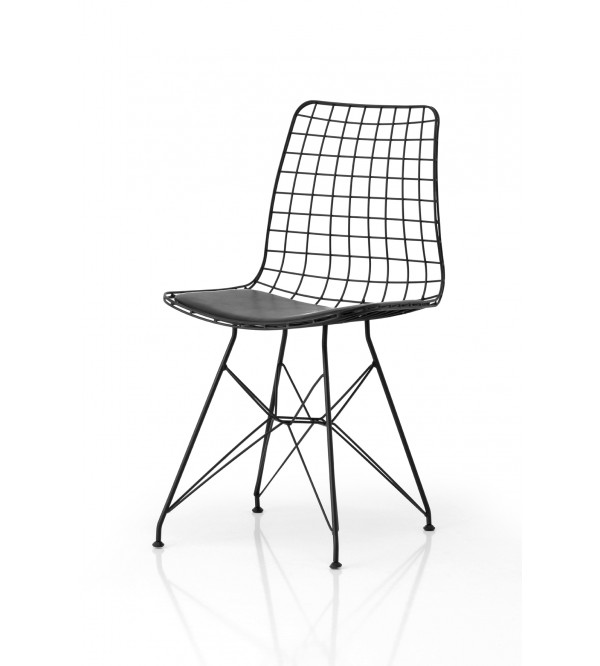 Oskar Chair