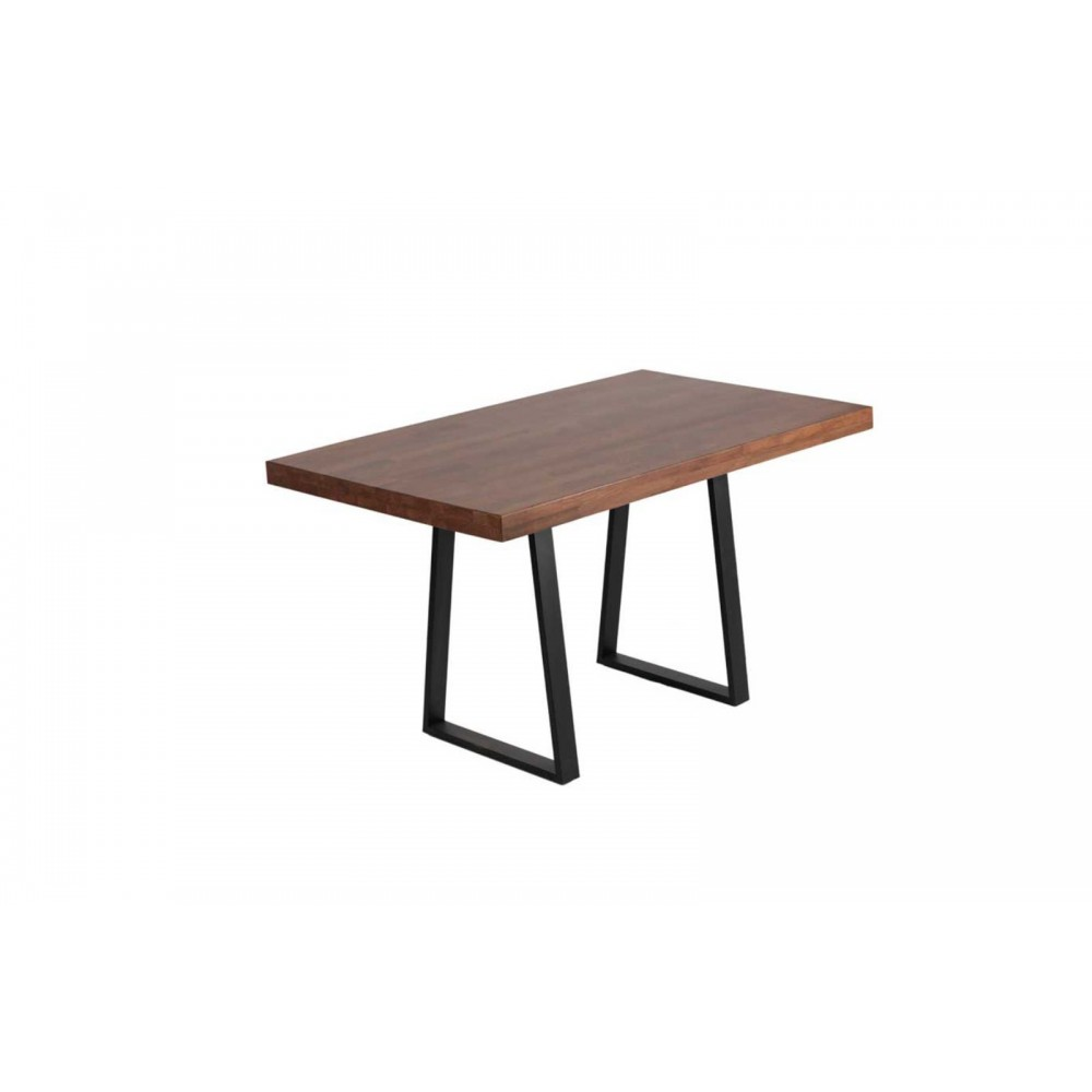 Natura Bold 135 Table