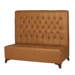 Arbat Loca Sofa