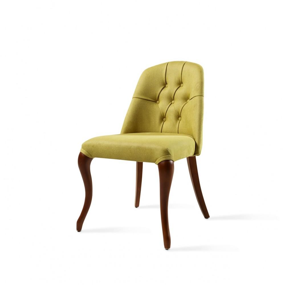Austin Wood Chair