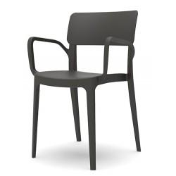 Carmen Plastic Chair