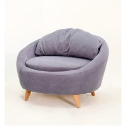 Comfy Berjer