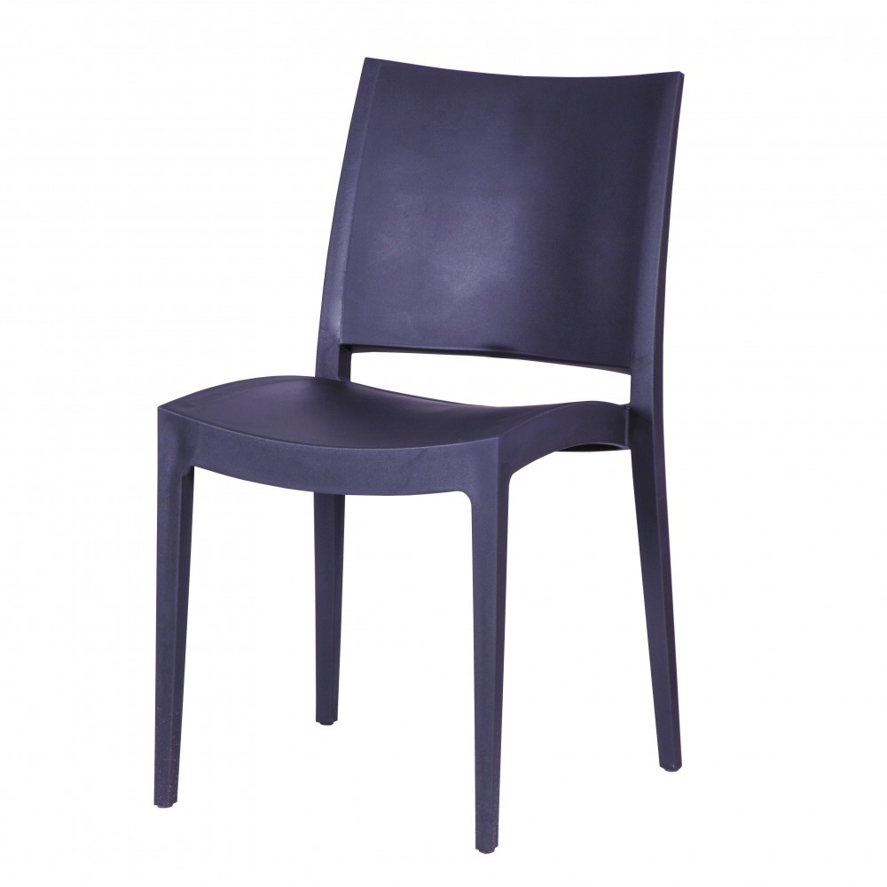 Delta Plastic Chair