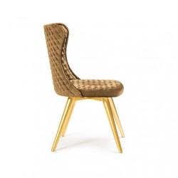 Kardinal Chair