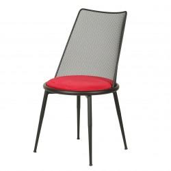 Lisa Metal chair