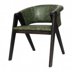 Louis Wood Chair