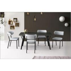 Leva Table Pandora Chaır