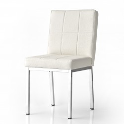 Madrid Metal Chair