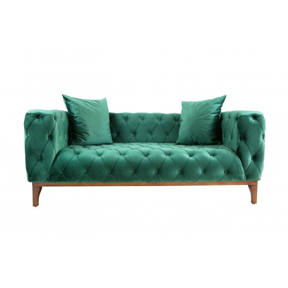 Nevada Sofa Double