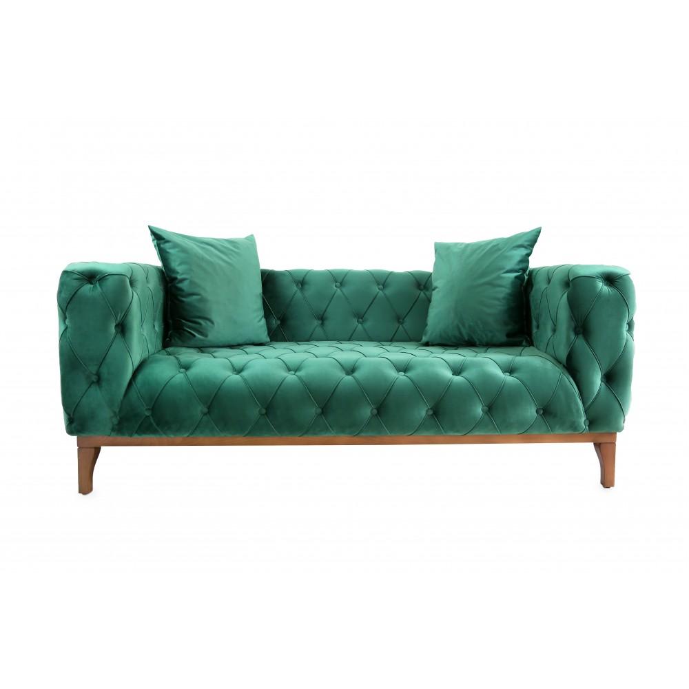 Nevada Sofa Double