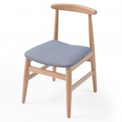 Pico Wood Chair