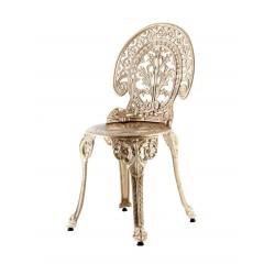 Ansel Chair