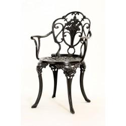 Bella Chair