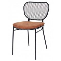 Bern Chair