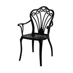 Bossa Chair