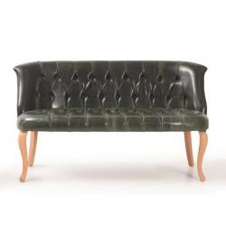 Briton Double Sofa