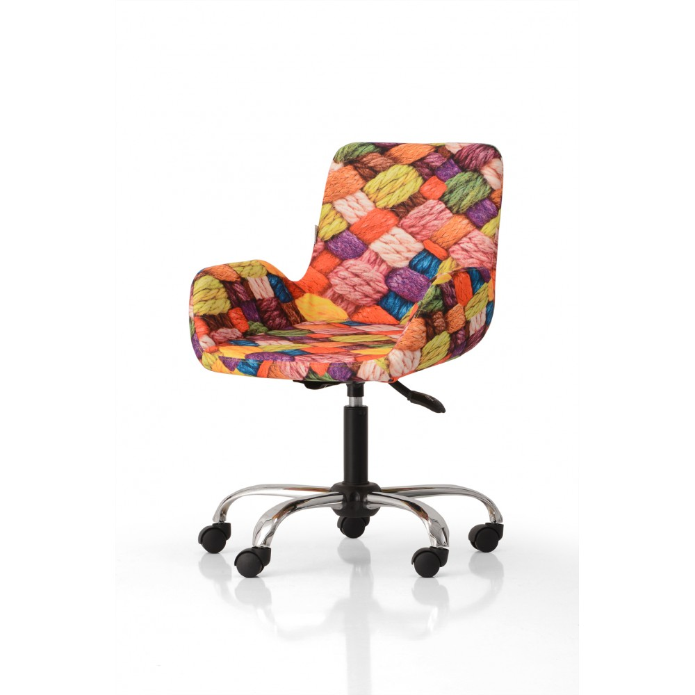 Costa Office Chair