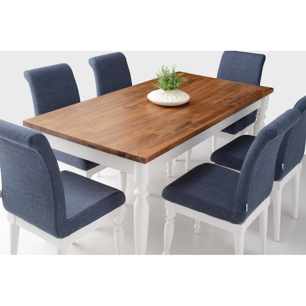 Cottage 160 Table