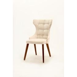 Date Chair