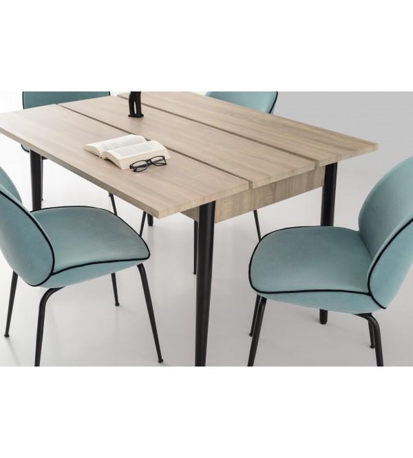 Doris Table