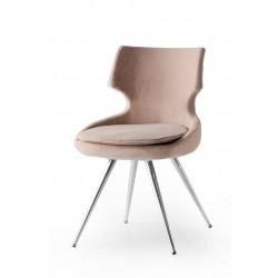 Doruk Metal Sandalye