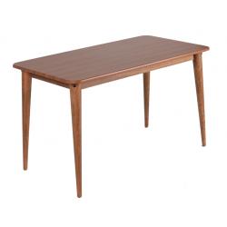 Igor Table