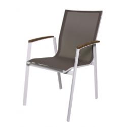 Joy Chair