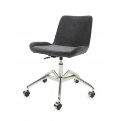 Mabel Office Chair