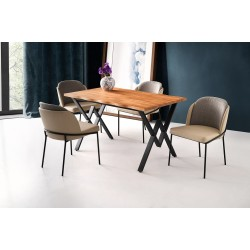 Natura Table