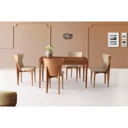 Vigo Table