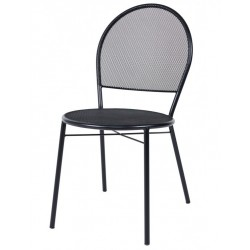 Messe Chair