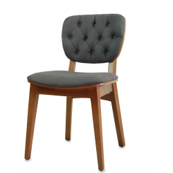 Millow Chair