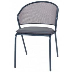 Munih Chair