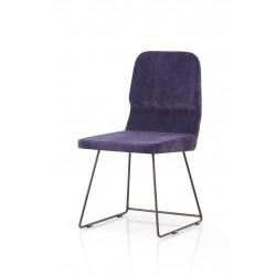 Dera Metal Chair