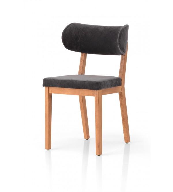 Pandora Wood Chair