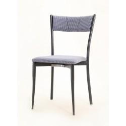 New Career Metal Chair
