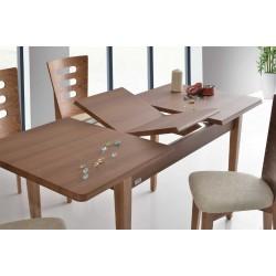 Sortie Table
